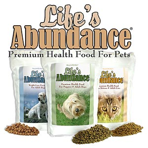 lifes-abundance-pet-food